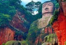 World Heritage Sites - UNESCO / UNESCO sites around the world