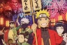 Naruto ❤❤❤