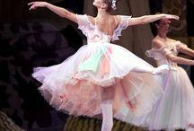 Ballet / Ballet,girls,boys,clothes