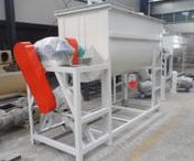 poultry feed grinder and mixer / https://www.pelletizermill.com/animal-feed-grinder-mixer.htm poultry feed grinder and mixer