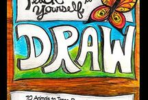 Fun-schooling • Art & Drawing