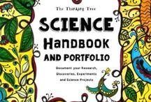 Fun-schooling • Science & Nature