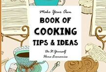 Fun-schooling • Cooking