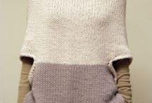 Knit Inspire