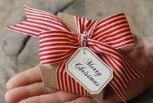 creative ideas for Christmas