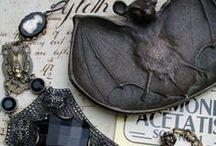 Awesome Accessoires / by Meeow de la Peluche