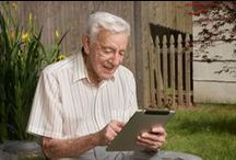 Seniors and Technology / Technology news and tools