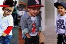 FASHION KIDS / Fashion kids, baby, babies, niños, moda