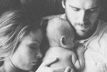Family ❤ love