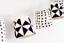 diys & crafts
