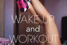 *healthy/sport