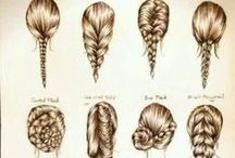 Hairlove xx