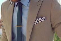 #for_him / Fashion
