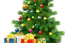 Christmas Both