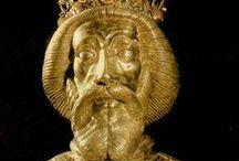 Gótika ötvössége (kb. 12-14. század)