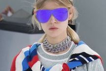 Chanel 2016 styl
