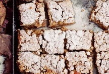 GF recipes / Lots of bloggers and pinners collect gluten free recipes, so this is where I will collect ones that I really want to try or are a little unusual