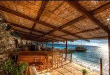Lebanon Beaches, Pools, & Water Resorts