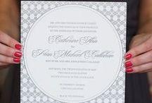 Party - Invitation