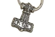Viking Symbols & Jewellery / The Vikings had a huge impact not just on our history, but also through Paganism, and the traditions many Pagans follow today.  Here are some of the most popular & powerful viking symbols and signs jewellery from my shop, my favourites are the Eagershelm and Thor's Hammer!  For you lovers of the Viking Mythology I also now have gorgeous Viking figurines, what a great way to honour those fierce Norse gods!  Visit my shop to find these lovely items, or click the pictures to be taken to the items