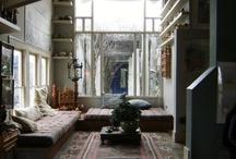 Home stuff & interiors