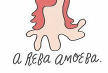 Amoebas do it better