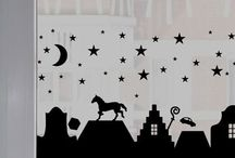 I love Sinterklaas