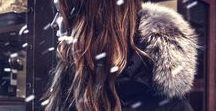Faℓℓ& Winter Styℓℯ
