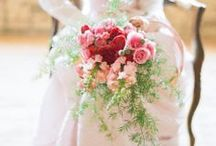Wedding  / by Addy Rogers