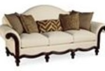 Thomasville Furniture