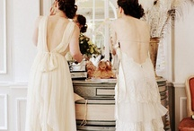 Feminine Fashions .... / All things beautiful, pretty, feminine & very Girlie Girl ... / by Laurie M