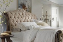 Hooker Furniture / Complete line of home furnishings.  There is something for everyone at Hooker Furniture