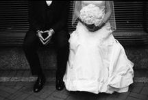 Wedding / by Katie Fischer