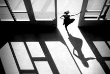 Photography- Black & White