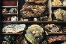 Jewelry / Minerals