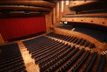 (2010) Atatürk Congress Culture Centre