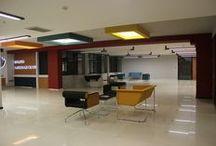 (2012) Macquarie Language School