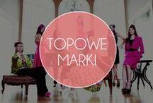 WZORCOWNIA High Fashion / Modowe perełki najlepszych projektantów w mega atrakcyjnych cenach.