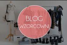 WZORCOWNIA Blog / Bądź na bieżąco!