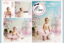 1st Birthday Cake Smash Sessions / #One #Year #Birthday #Cake Smash session at photography session at Willow Baby Photography in San Jose, Ca. Birthday-cake-smash-photography-session Baby- cake- https://www.facebook.com/willowbabyphotographyinwillowglen