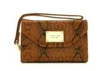 Cheap Micheal Kors | Brand Bags For Sale / Cheap Michael Kors, Michael Kors Handbags, Wallets, Shoes For Sale in the Wholesale Outlets. / by Designer Brands