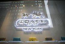 cheap coach bags / cheap coach bags / by Designer Brands