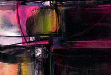 Arte abstracto1