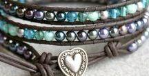 Jewelry of my dreams / making my own jewelry....
