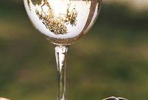 Ahh. Wine