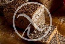 Gluten Free / Bio and gluten free products.  Βιολογικά προϊόντα χωρίς γλουτένη. Ιδανικά για μια ισορροπημένη διατροφή και εναν υγιεινό τρόπο ζωής.