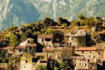 Provence / Cote d'Azur