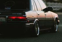 japan 80's
