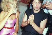 Photos (rétro lifestyle) / Lifestyle photos. Famous people. Retro