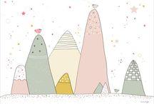 Amelie Biggs Ilustration